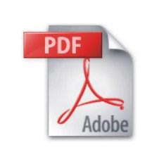 MagServerStudio_PDF