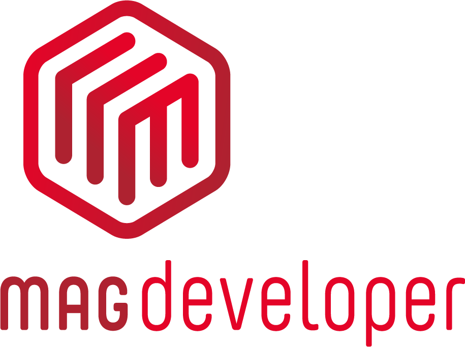 https://www.magdeveloper.com